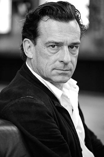 Thomas Sarbacher, Schauspieler, Zürich 2012 - 191_wdsc6846sw