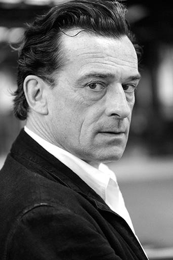 Thomas Sarbacher, Schauspieler, Zürich 2012 - 191_wdsc6898sw