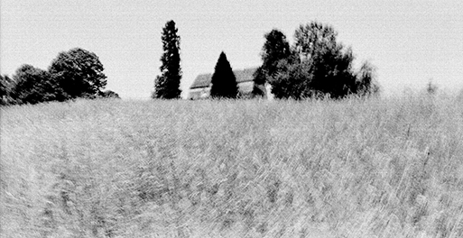 Landschaft Schweiz 2000