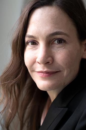 Mireille Zindel, Zürich 2021
